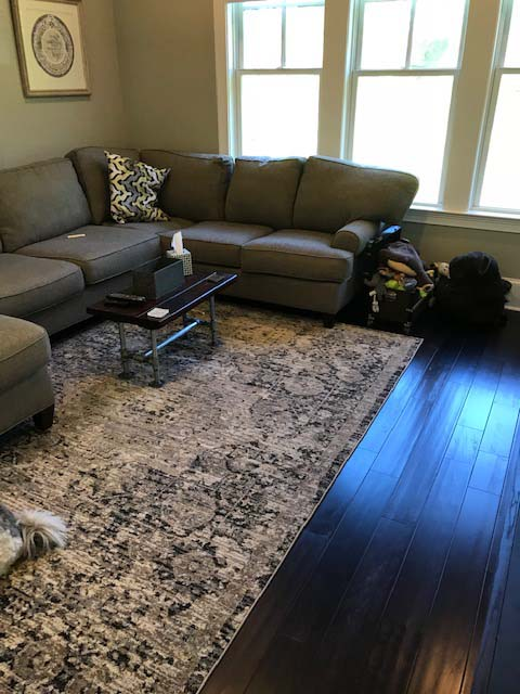 couch-rug